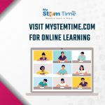 MAKE BEST USE OF LOCKDOWN TIME BY VISITING MYSTEMTIME.COM FOR ONLINE LEARNING